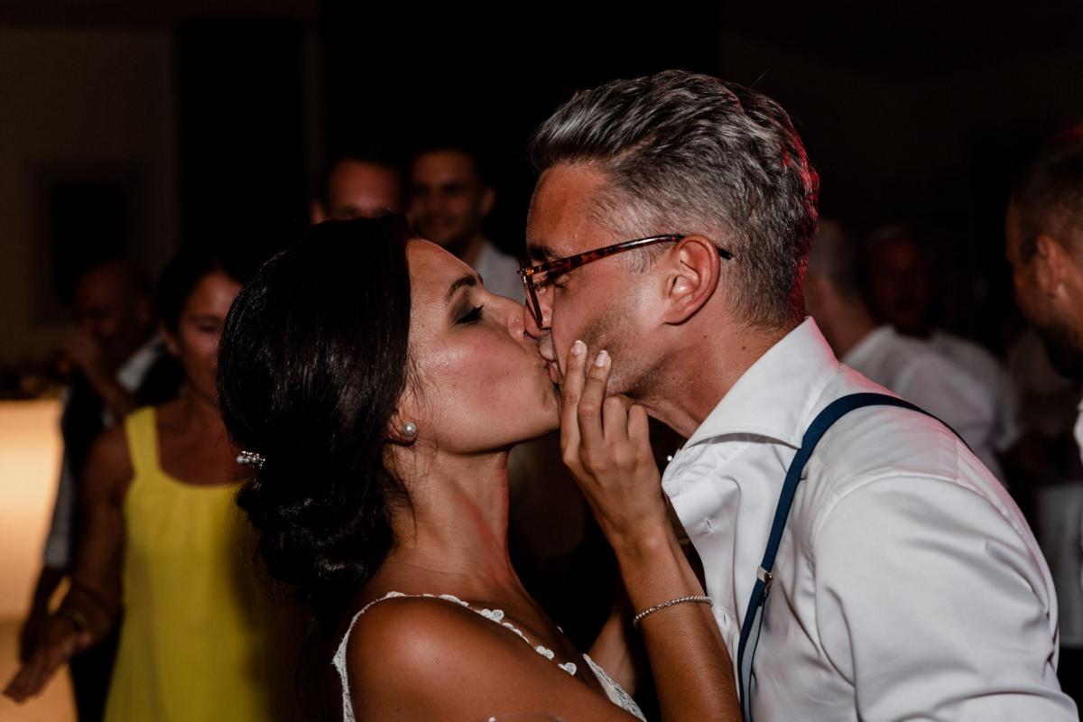 miguel arranz wedding photography Nuria y Simon 160