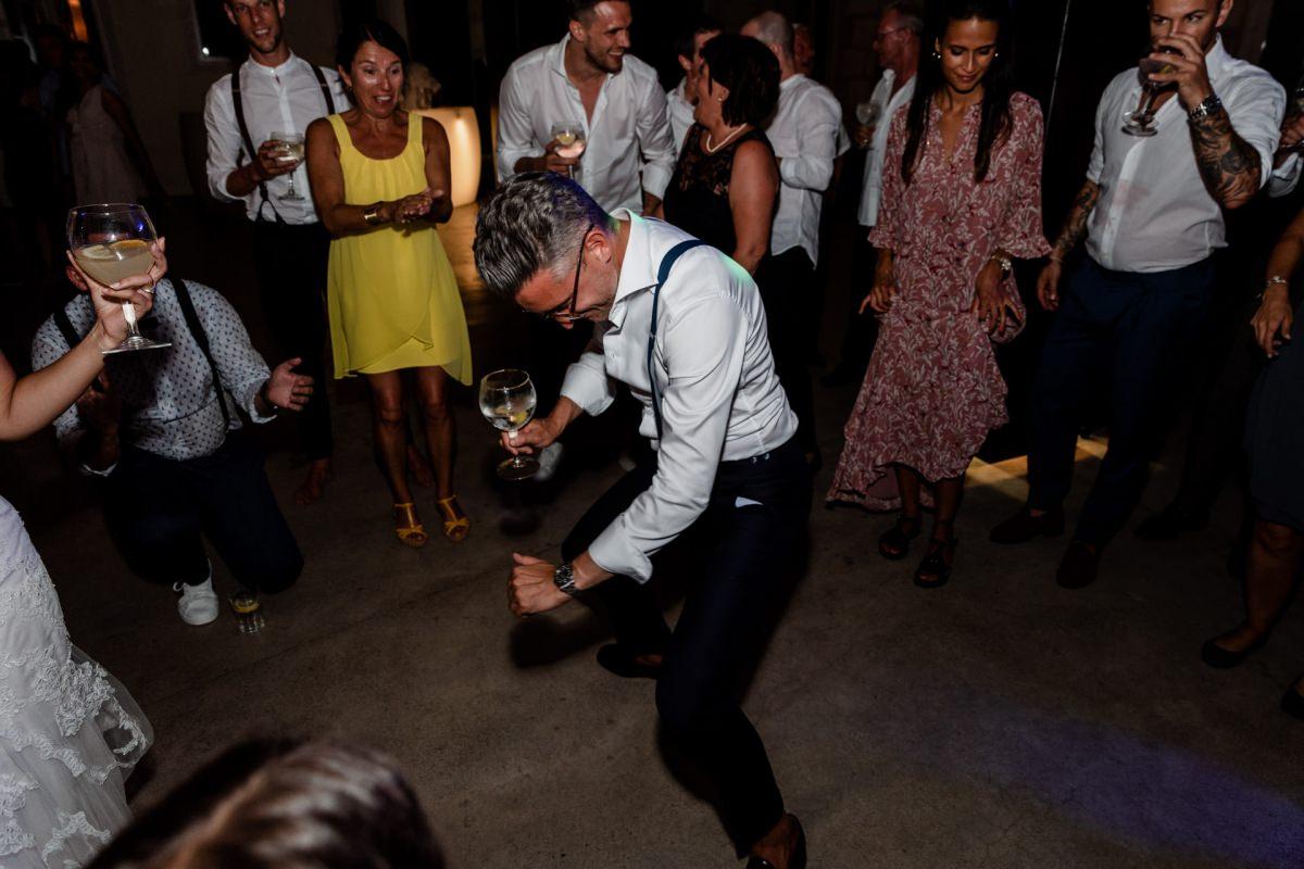 miguel arranz wedding photography Nuria y Simon 161