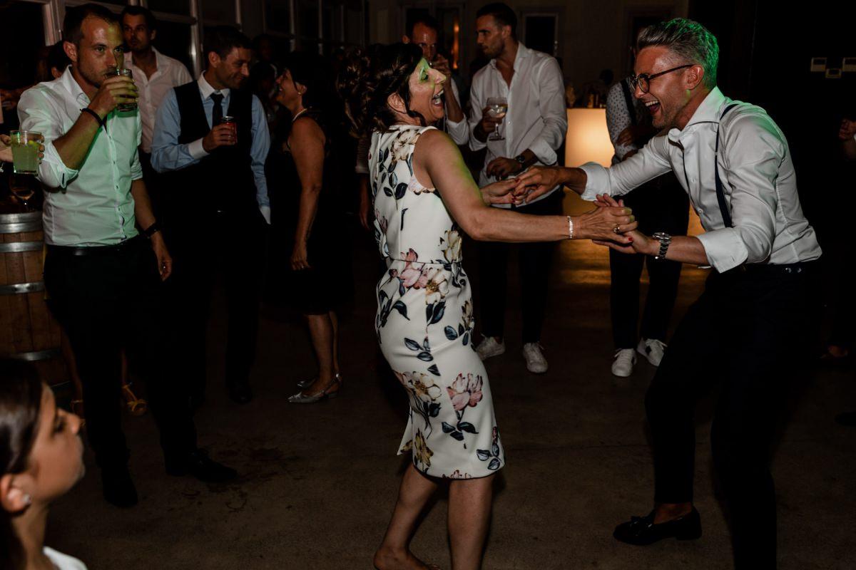 miguel arranz wedding photography Nuria y Simon 164