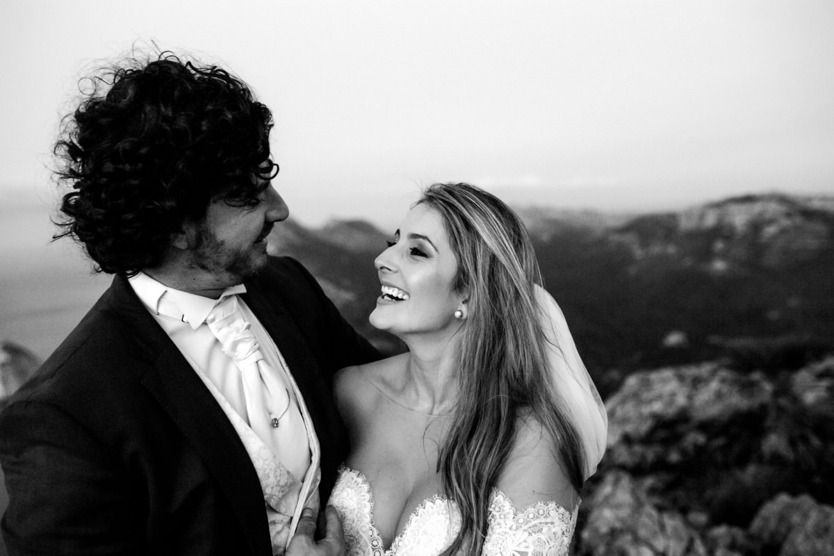 miguel arranz wedding photography Post Reina y Carlos 042
