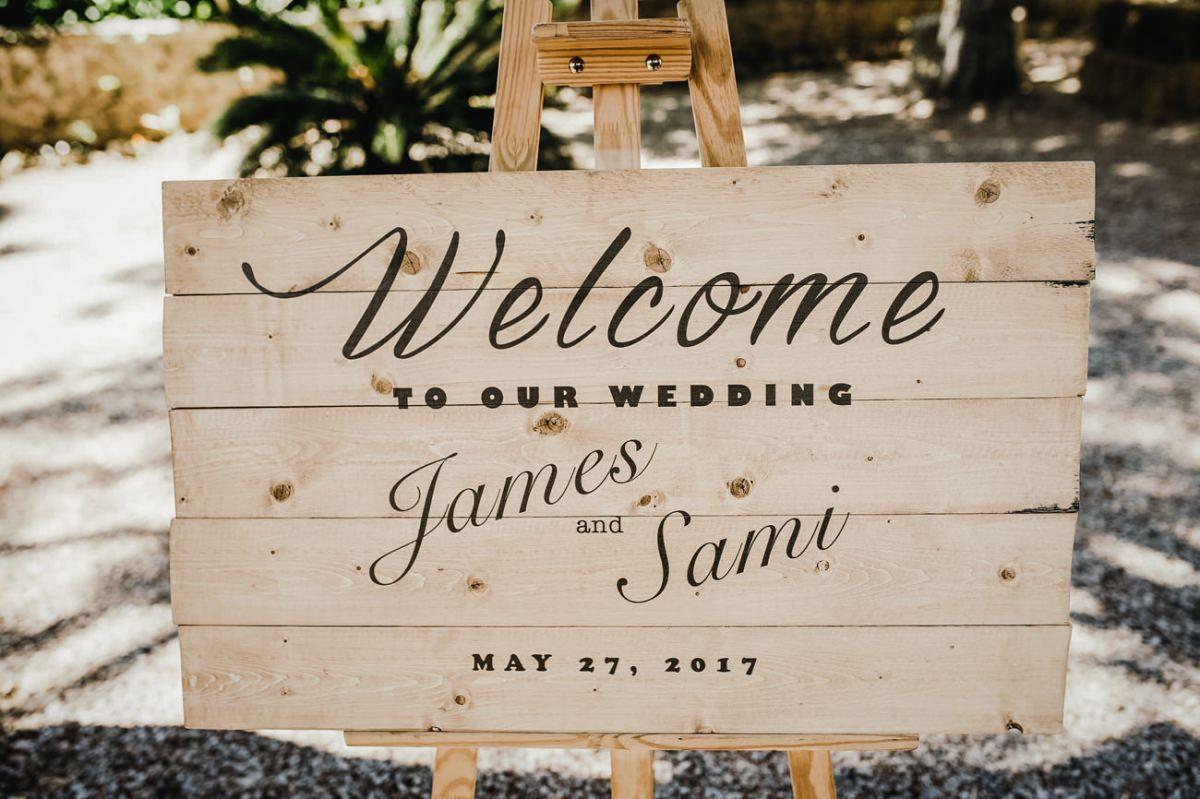 miguel arranz wedding photography Sami y James 001
