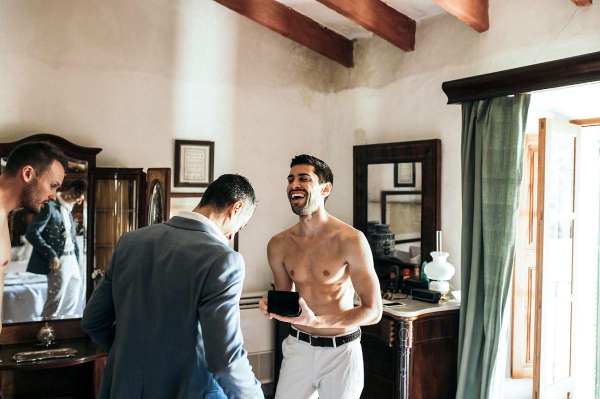 miguel arranz wedding photography Sami y James 019
