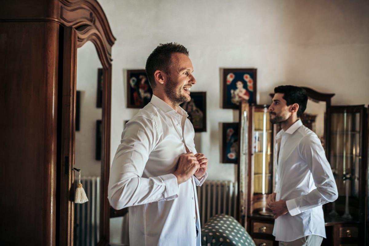 miguel arranz wedding photography Sami y James 021