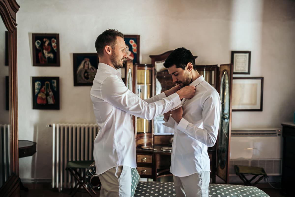 miguel arranz wedding photography Sami y James 022