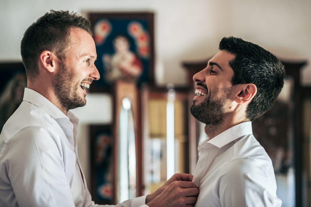 miguel arranz wedding photography Sami y James 023