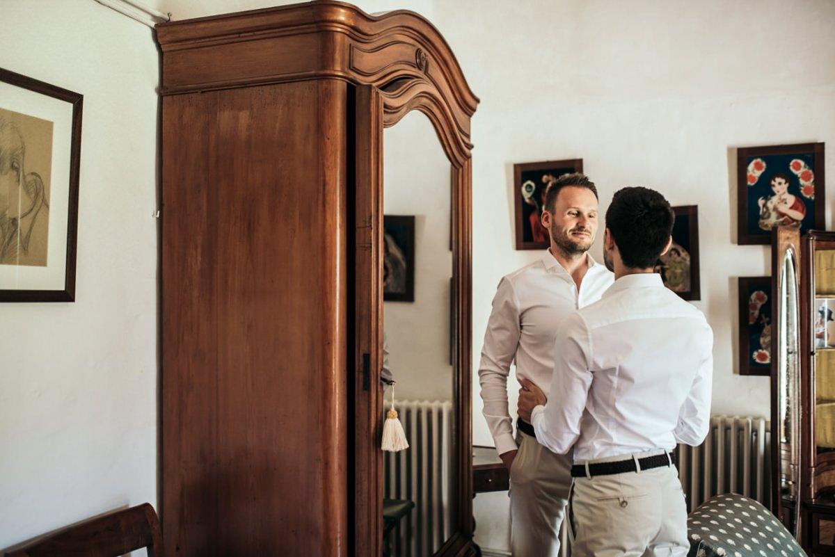 miguel arranz wedding photography Sami y James 024