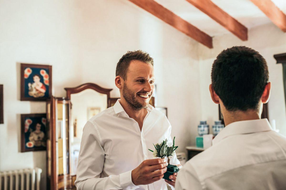 miguel arranz wedding photography Sami y James 025