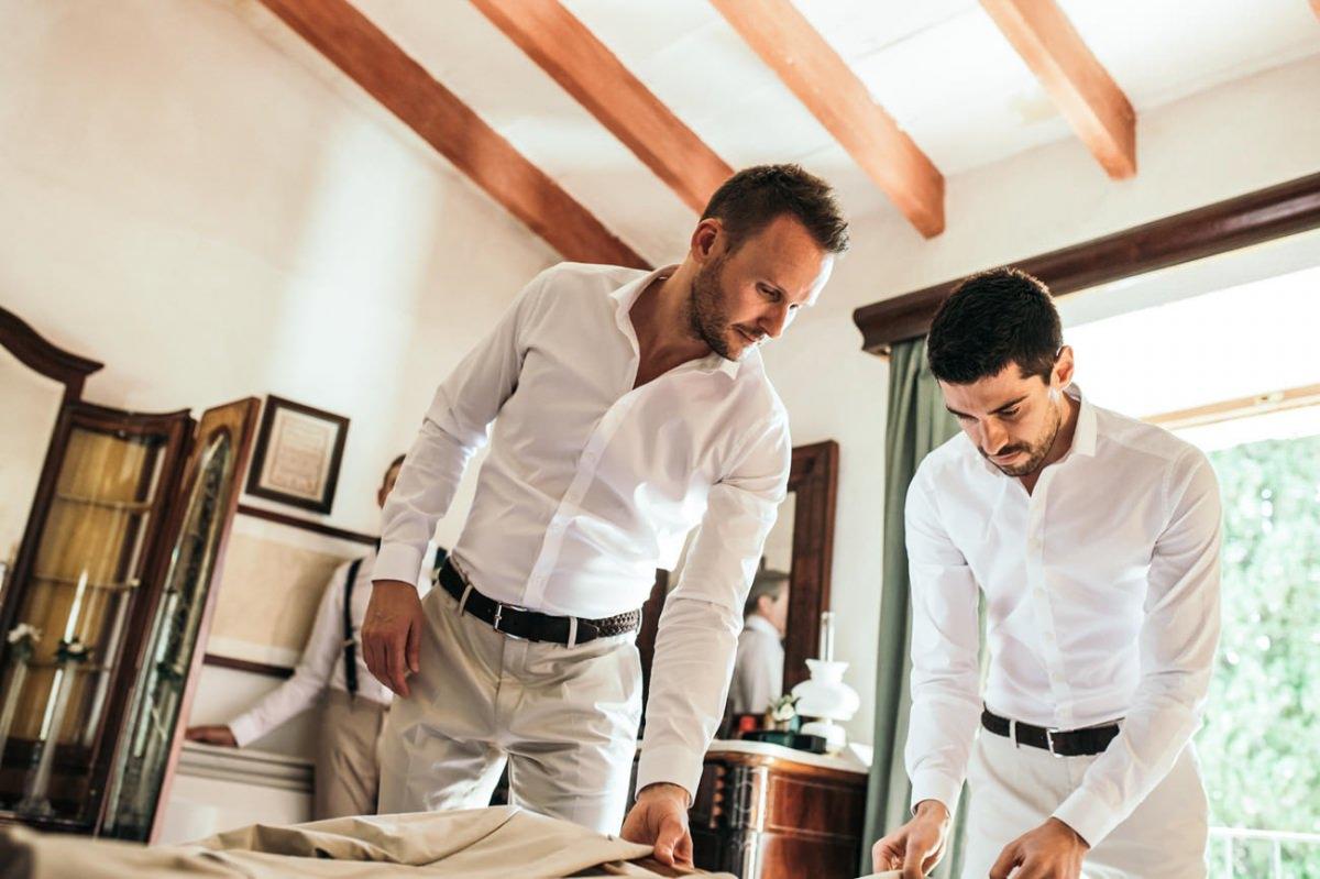 miguel arranz wedding photography Sami y James 026