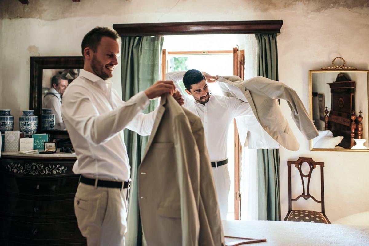 miguel arranz wedding photography Sami y James 027