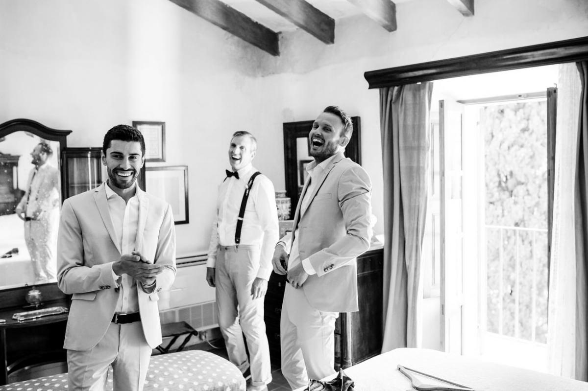 miguel arranz wedding photography Sami y James 028