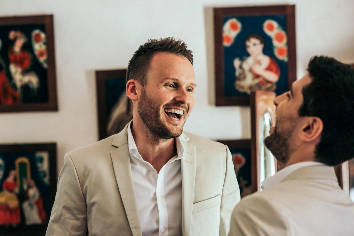 miguel arranz wedding photography Sami y James 030