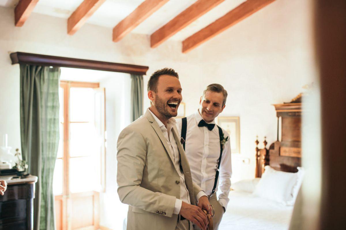 miguel arranz wedding photography Sami y James 033