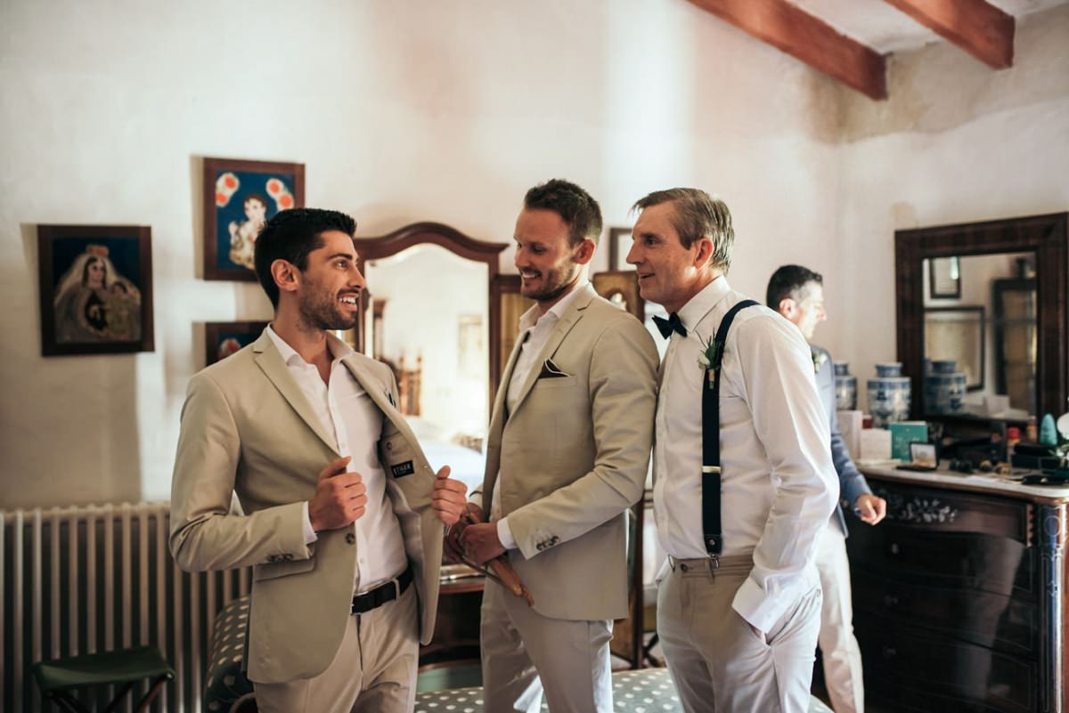 miguel arranz wedding photography Sami y James 034