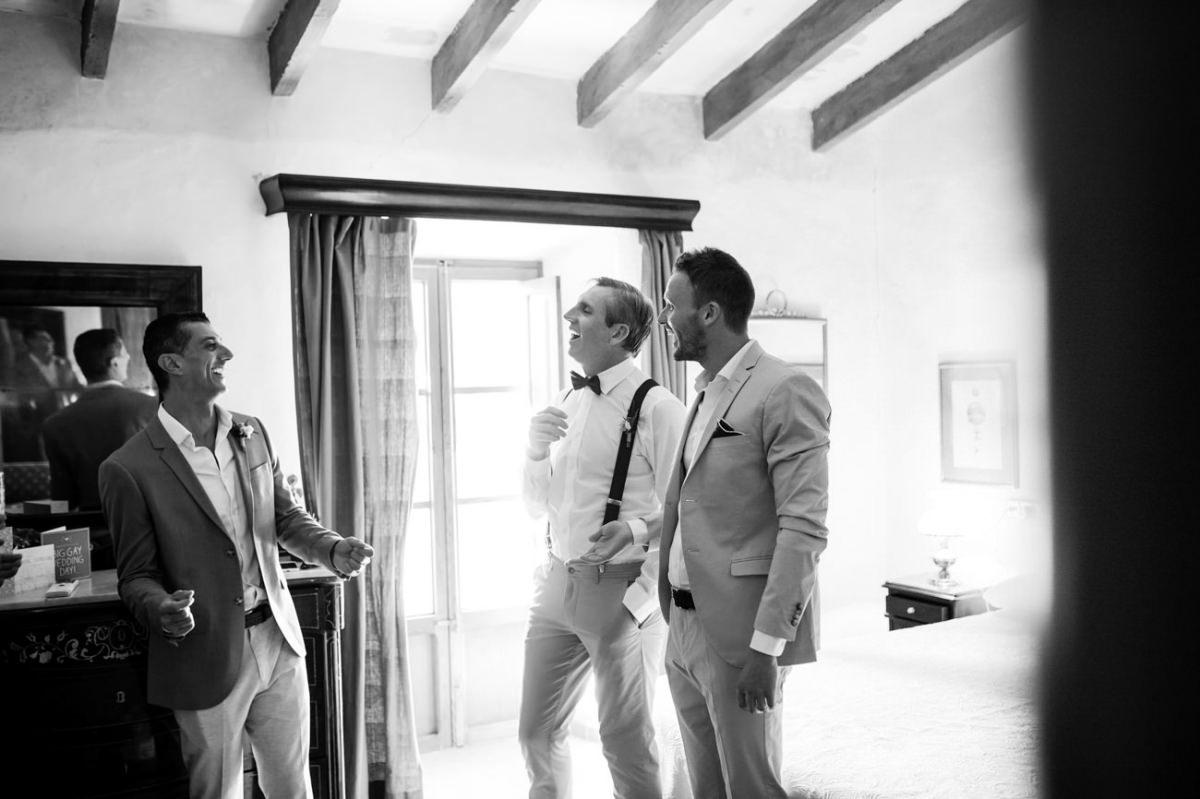 miguel arranz wedding photography Sami y James 035