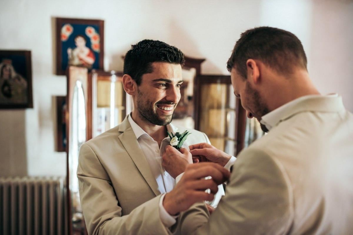 miguel arranz wedding photography Sami y James 036