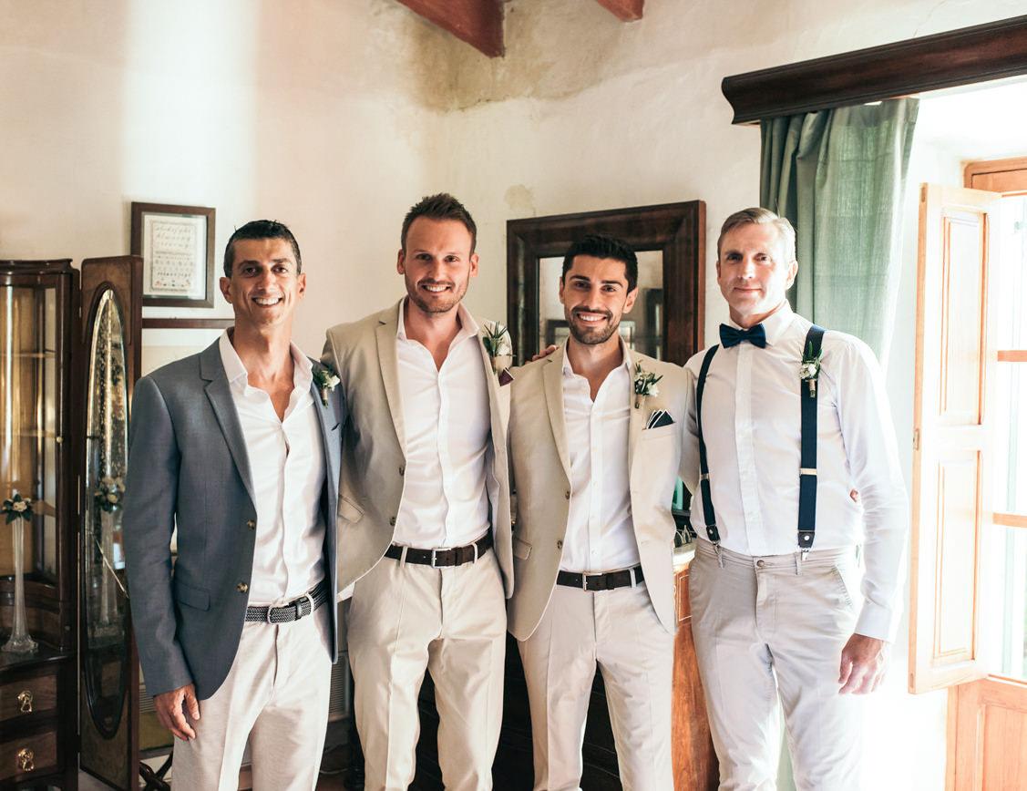 miguel arranz wedding photography Sami y James 037