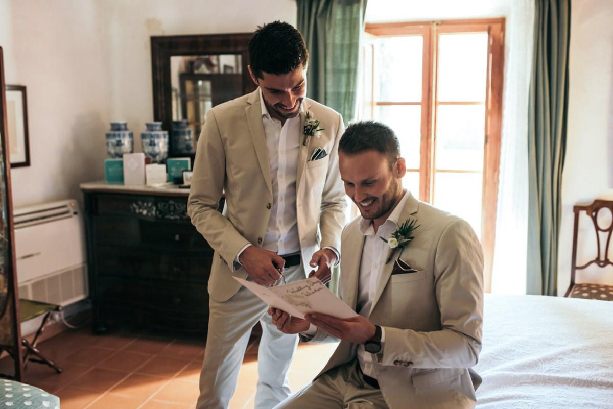 miguel arranz wedding photography Sami y James 038