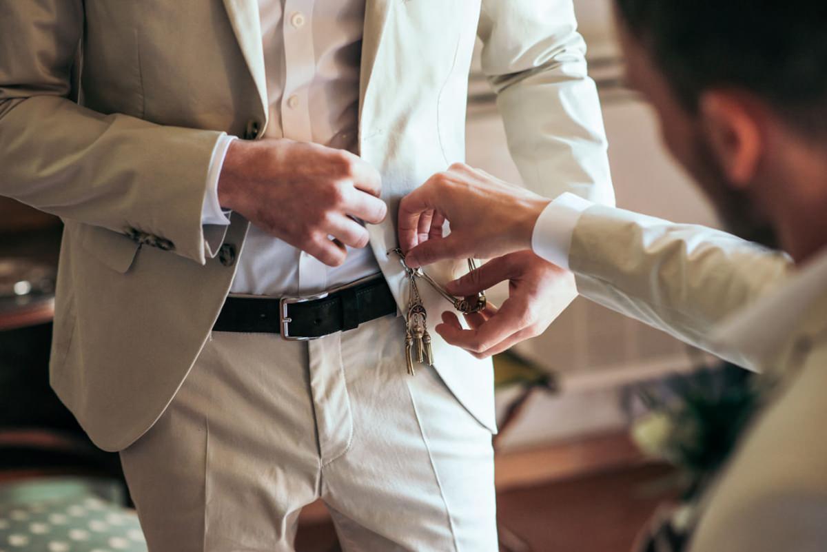 miguel arranz wedding photography Sami y James 039