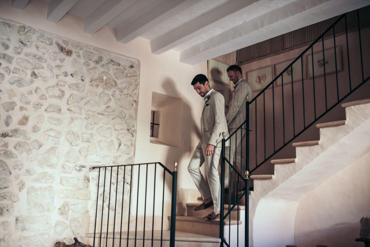miguel arranz wedding photography Sami y James 040