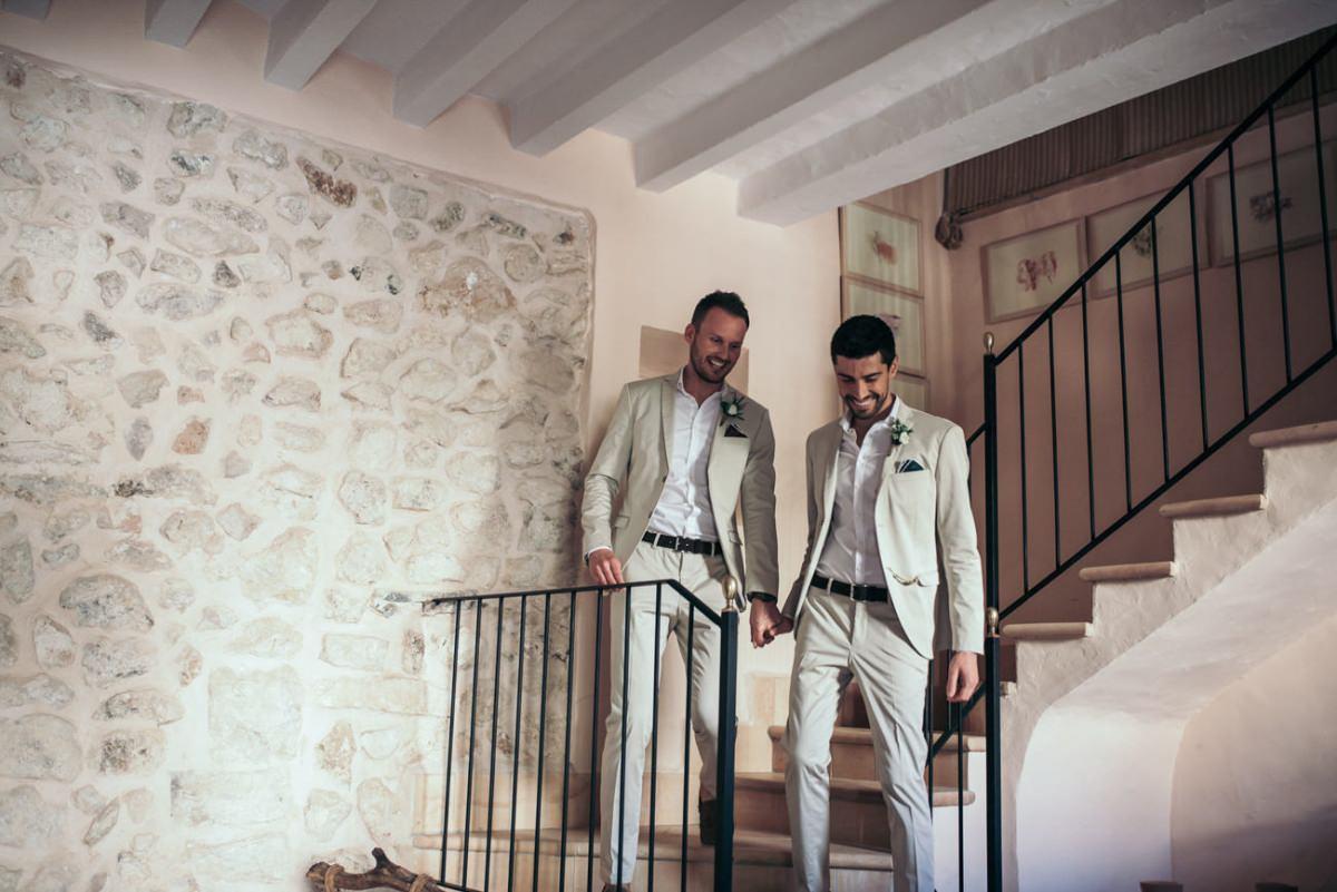 miguel arranz wedding photography Sami y James 041