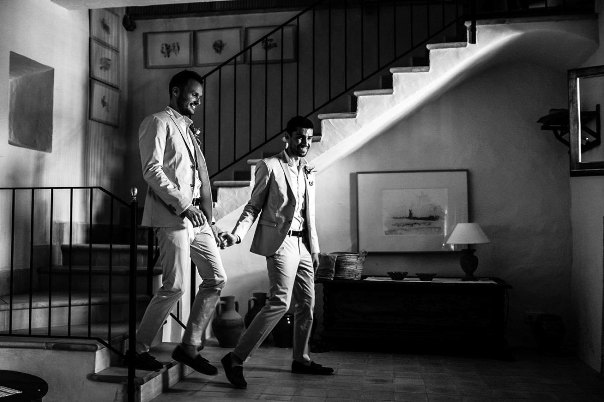 miguel arranz wedding photography Sami y James 042