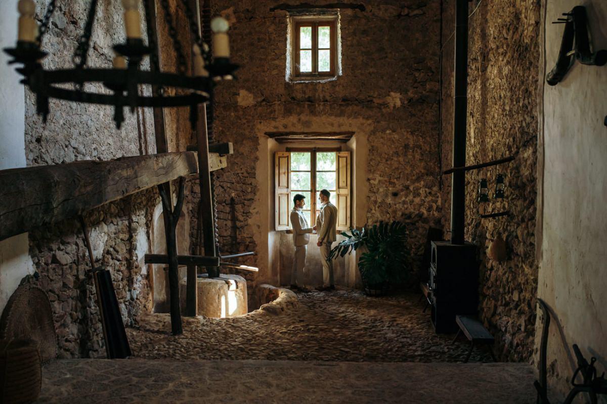 miguel arranz wedding photography Sami y James 043