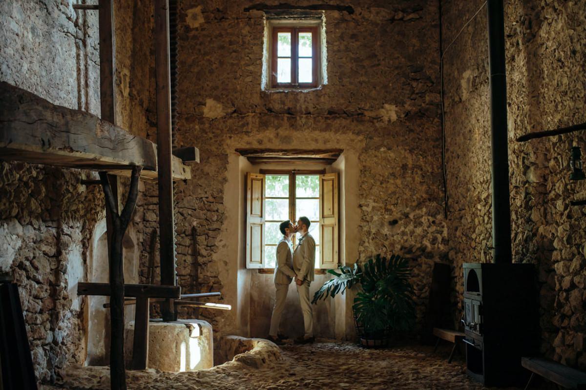 miguel arranz wedding photography Sami y James 044