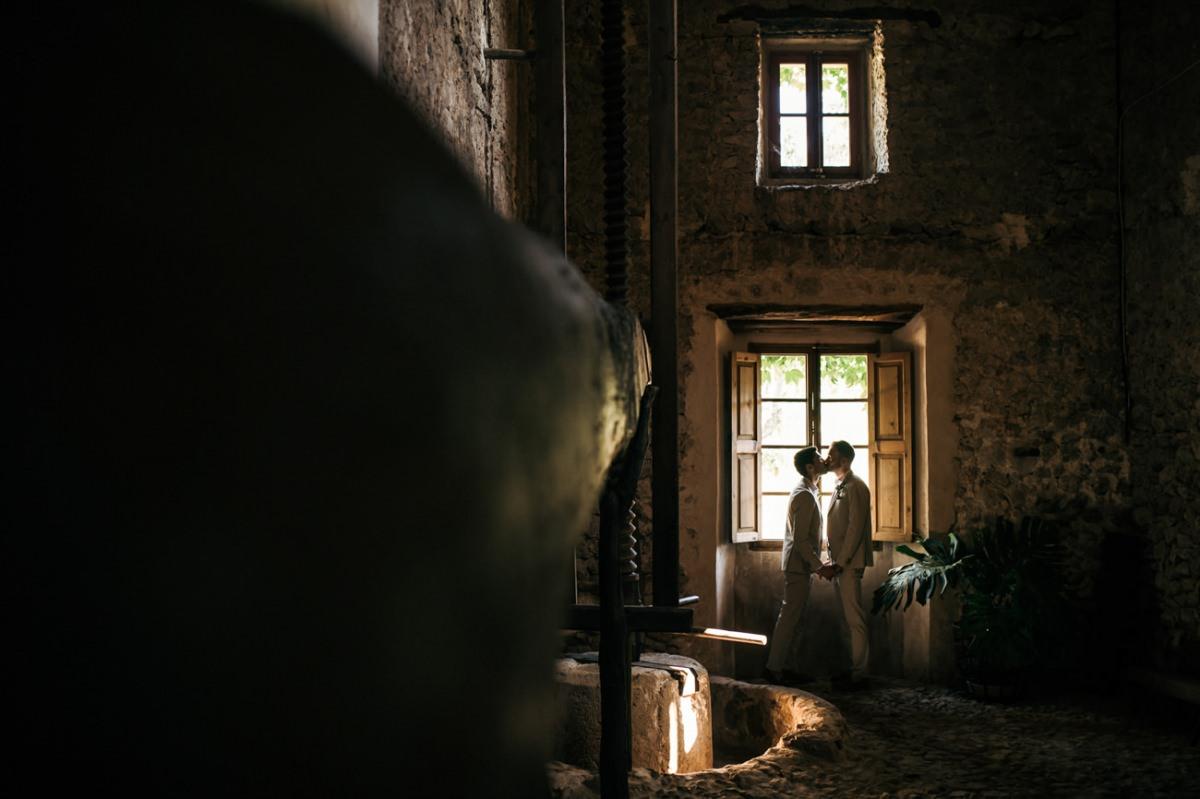 miguel arranz wedding photography Sami y James 046
