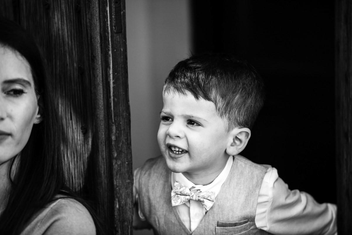 miguel arranz wedding photography Sami y James 048