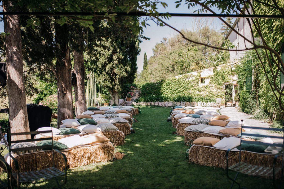 miguel arranz wedding photography Sami y James 050