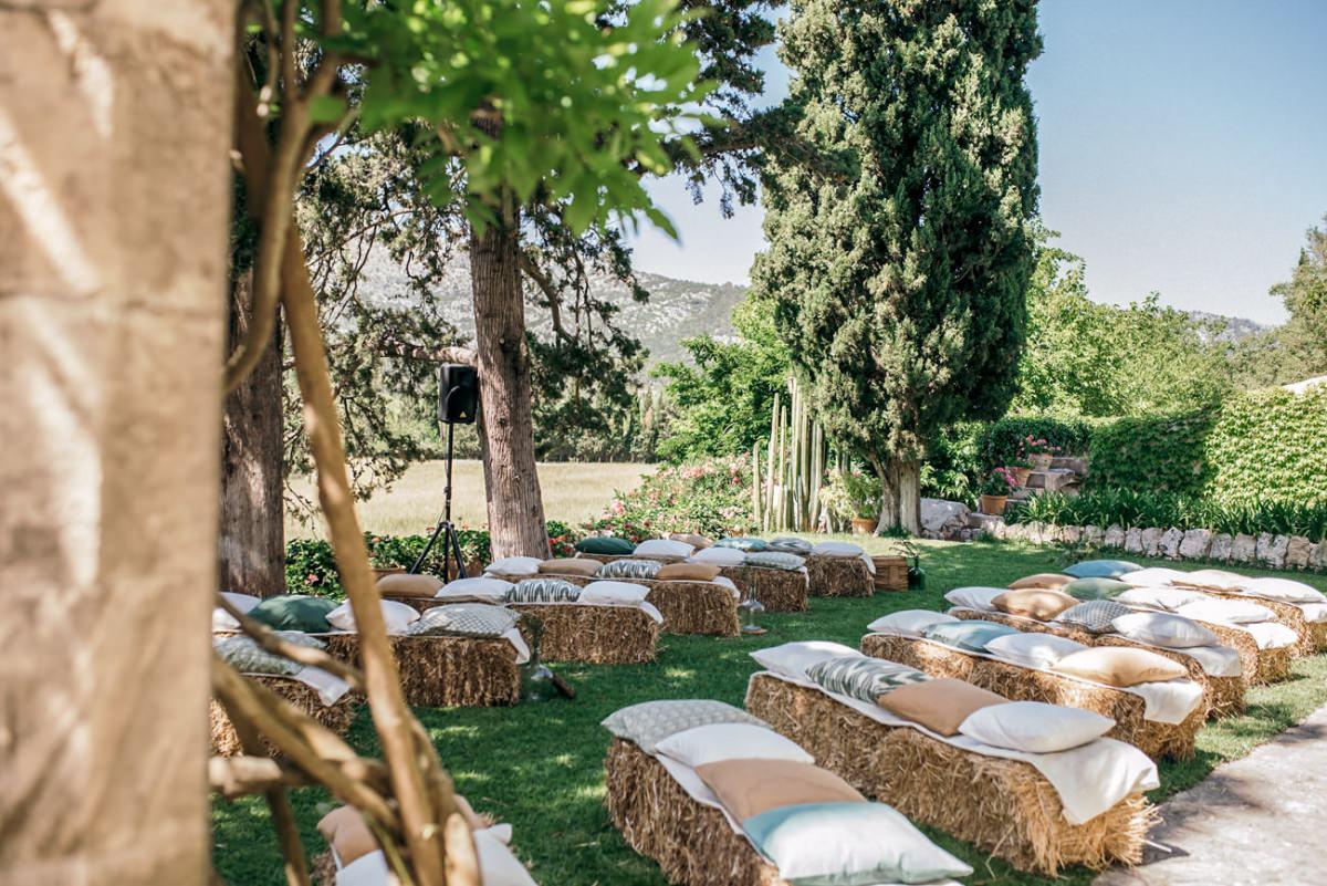 miguel arranz wedding photography Sami y James 052
