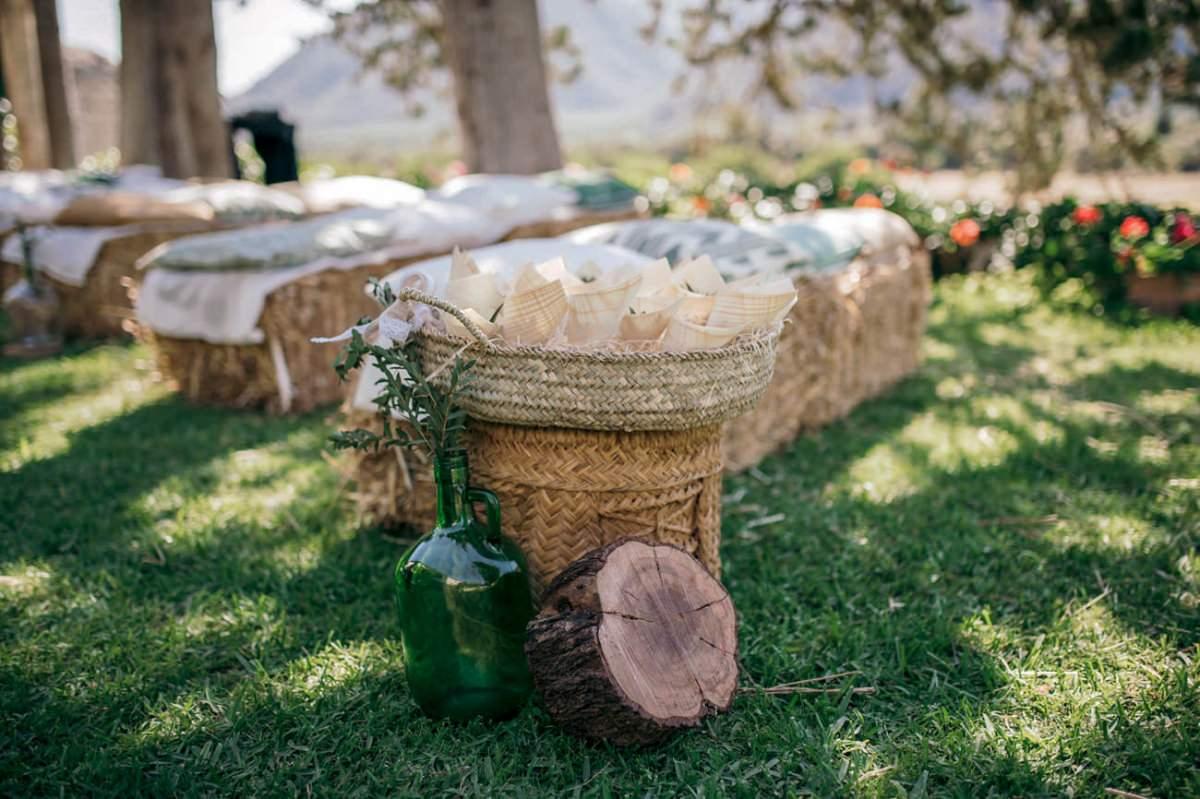 miguel arranz wedding photography Sami y James 054