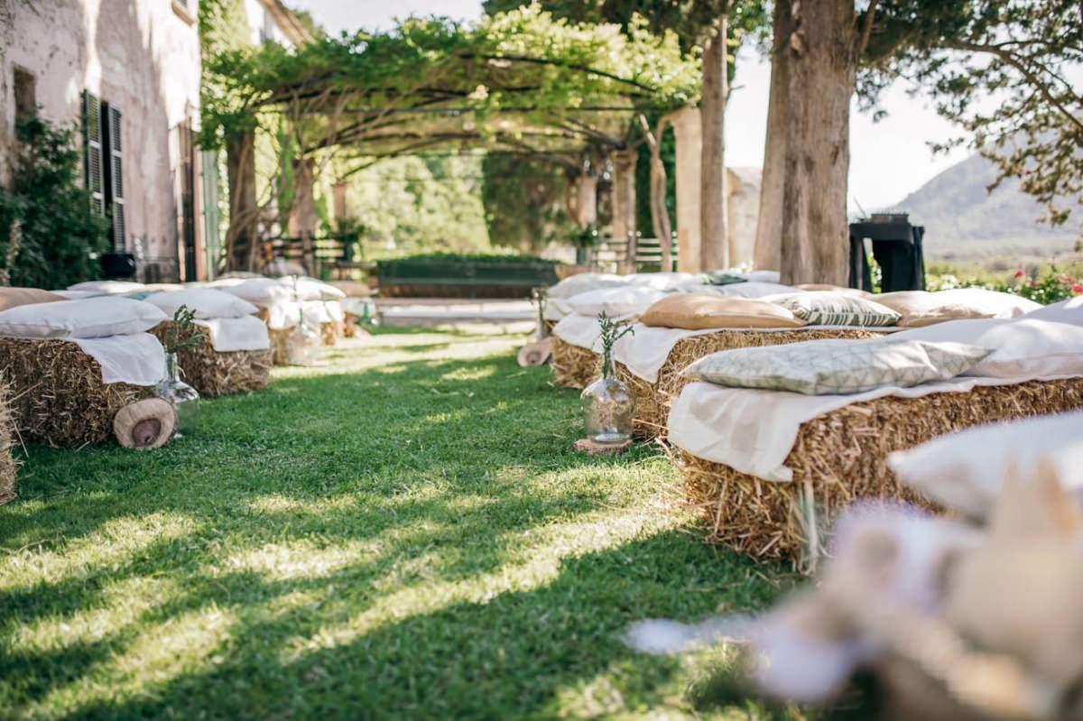 miguel arranz wedding photography Sami y James 055