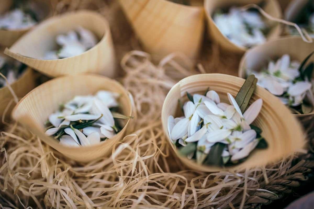 miguel arranz wedding photography Sami y James 058