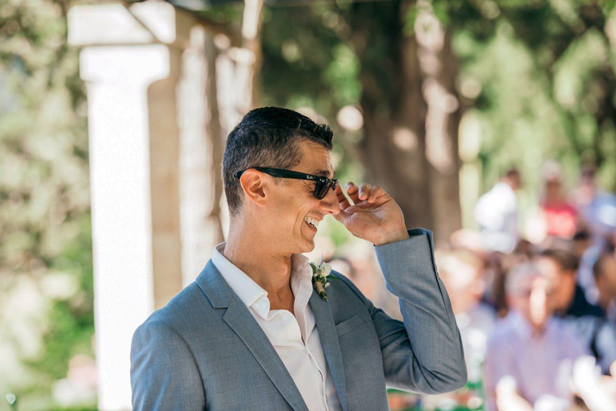 miguel arranz wedding photography Sami y James 059