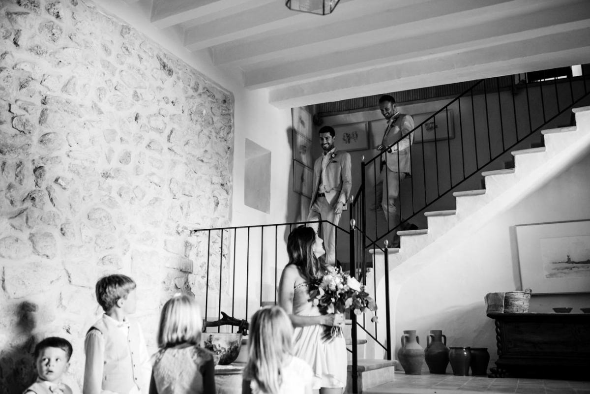 miguel arranz wedding photography Sami y James 060