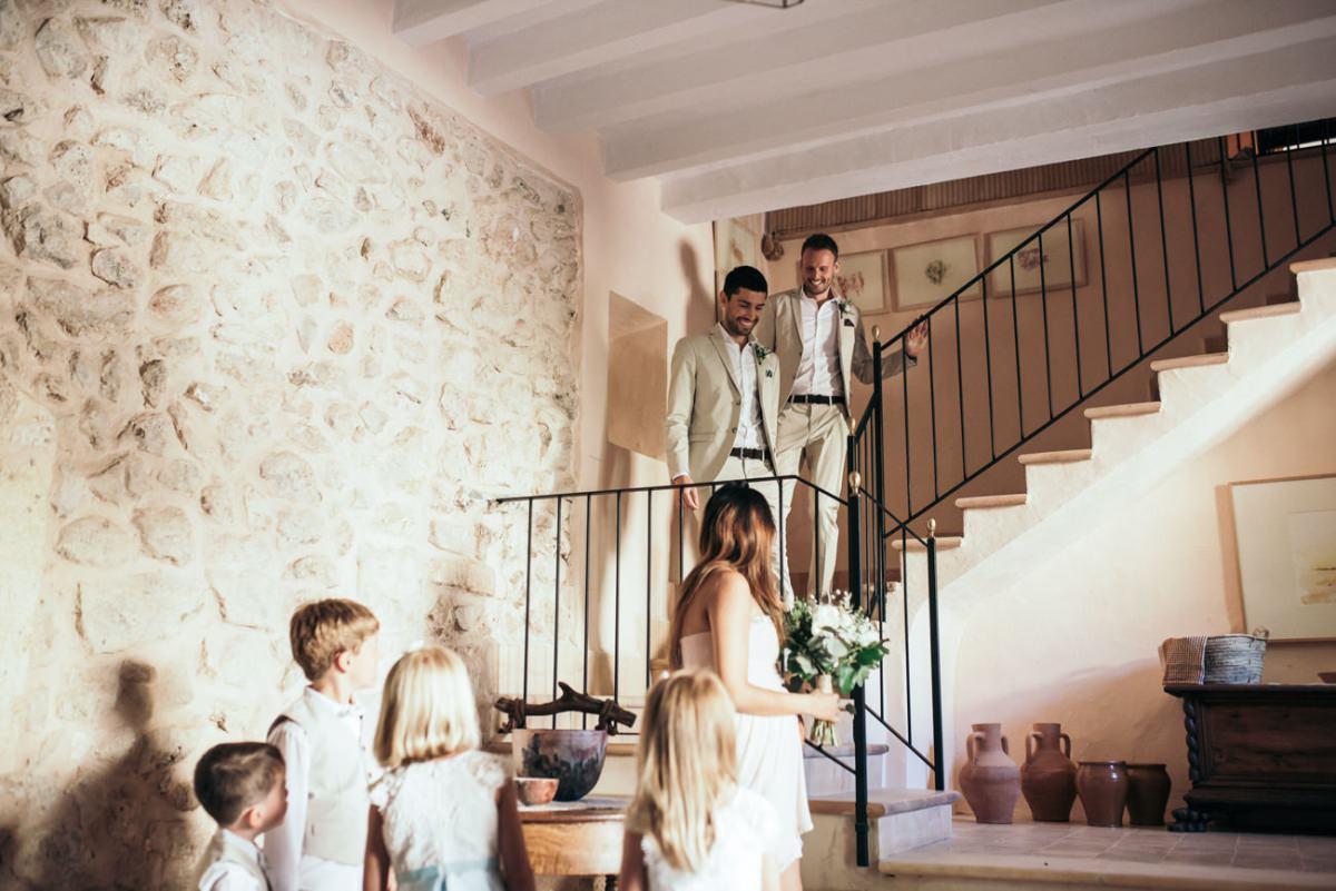 miguel arranz wedding photography Sami y James 061