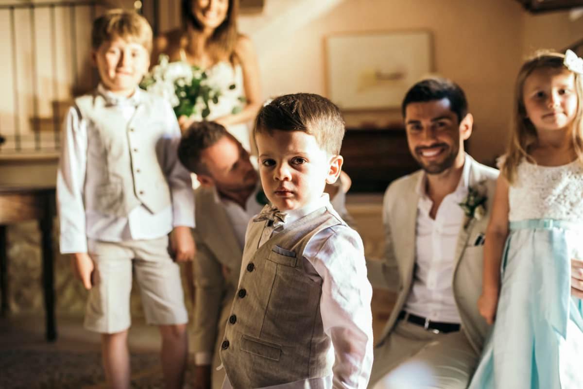 miguel arranz wedding photography Sami y James 063