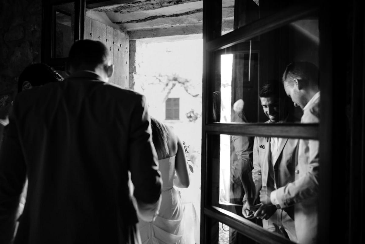miguel arranz wedding photography Sami y James 064
