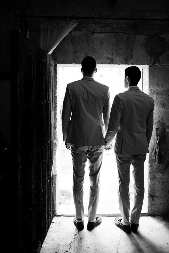 miguel arranz wedding photography Sami y James 067