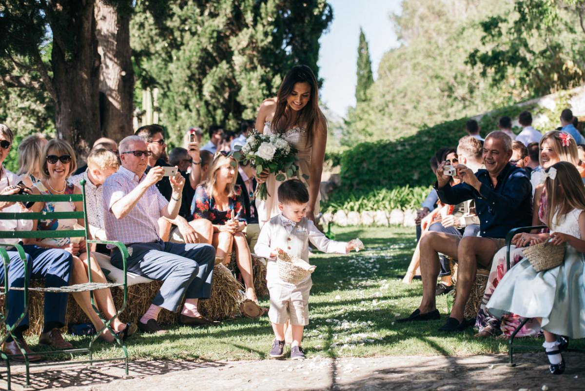 miguel arranz wedding photography Sami y James 068