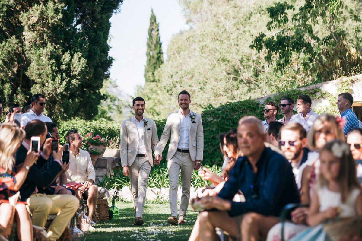 miguel arranz wedding photography Sami y James 070
