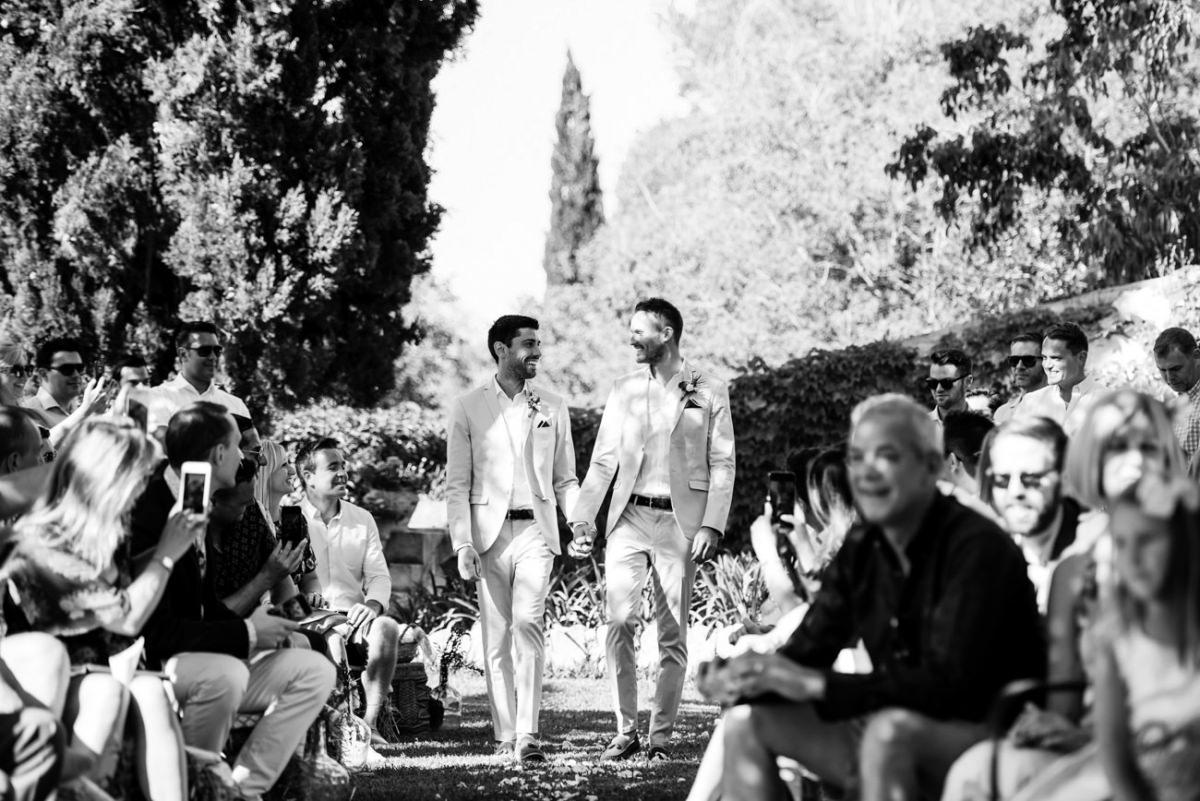 miguel arranz wedding photography Sami y James 071
