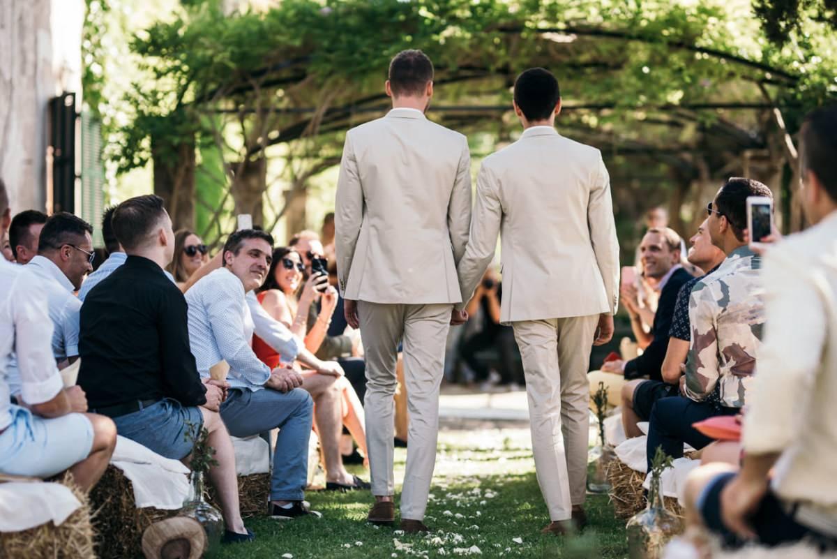 miguel arranz wedding photography Sami y James 072