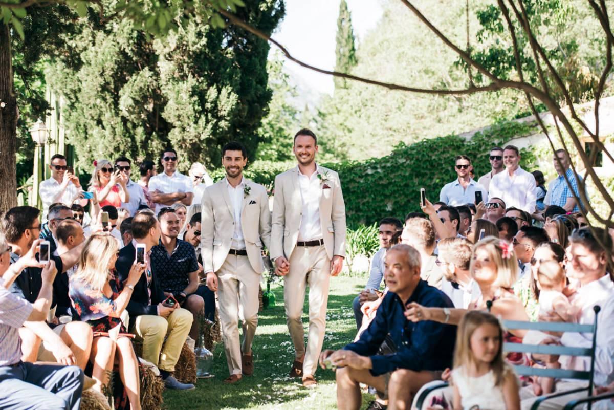 miguel arranz wedding photography Sami y James 073