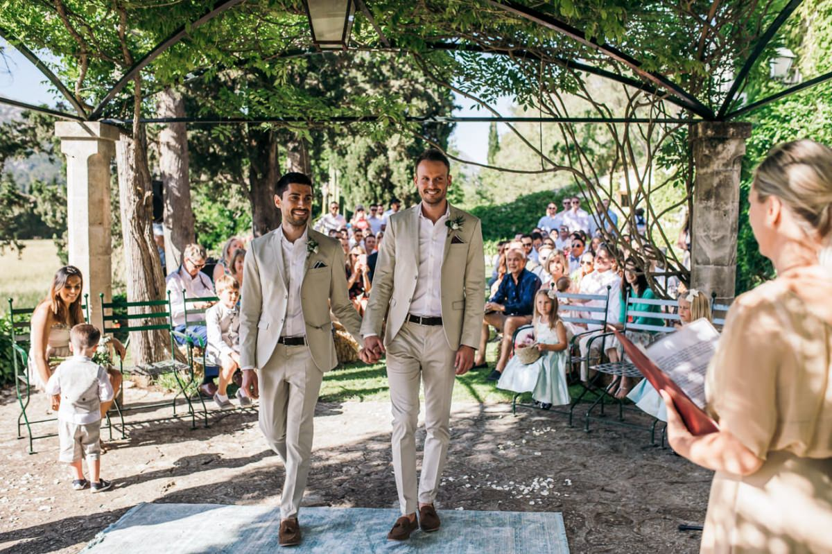 miguel arranz wedding photography Sami y James 074
