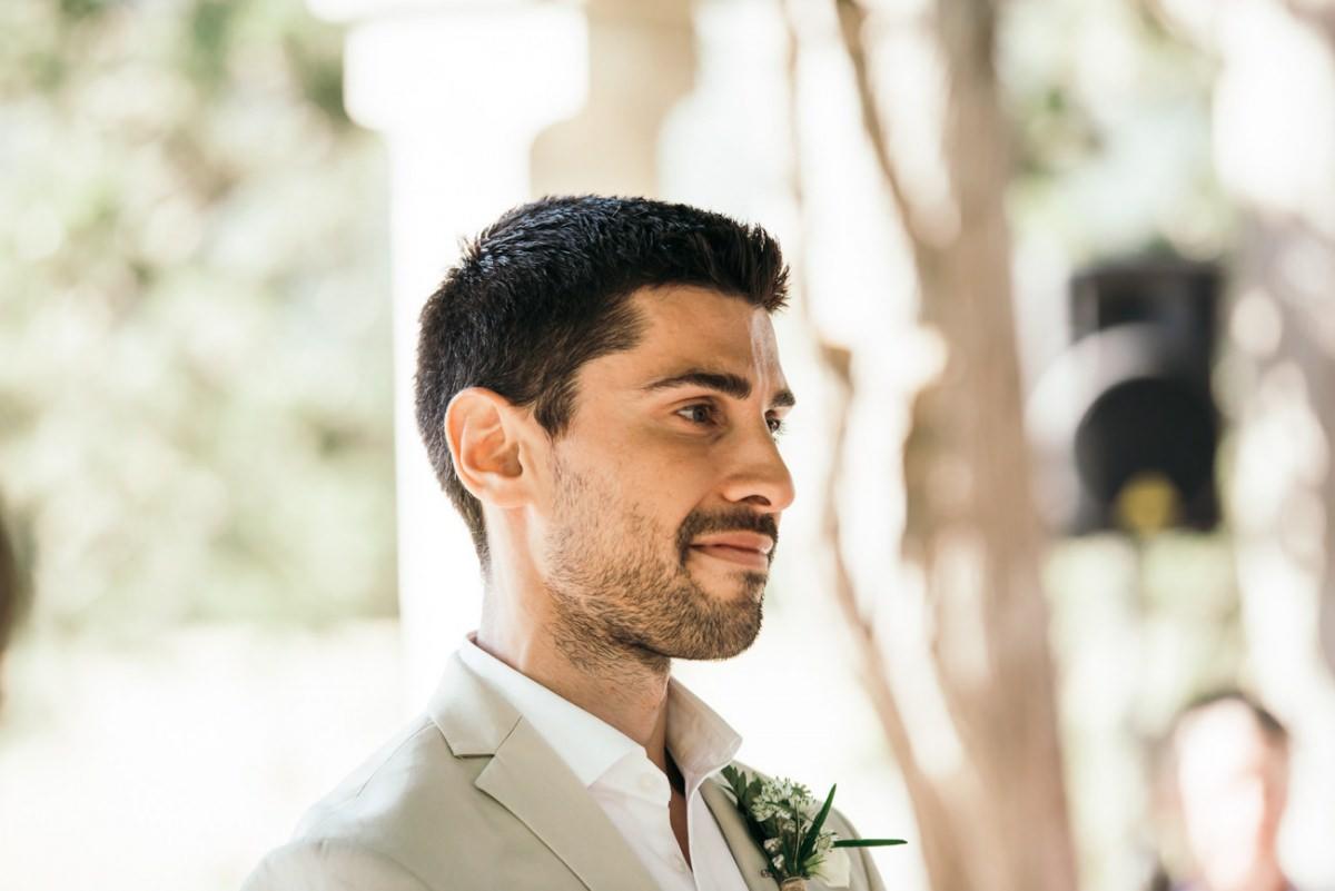 miguel arranz wedding photography Sami y James 076