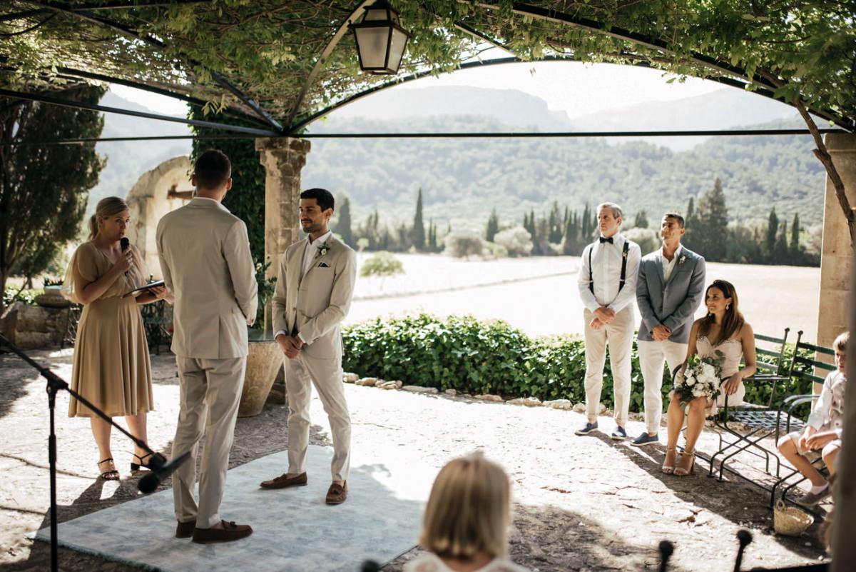 miguel arranz wedding photography Sami y James 077