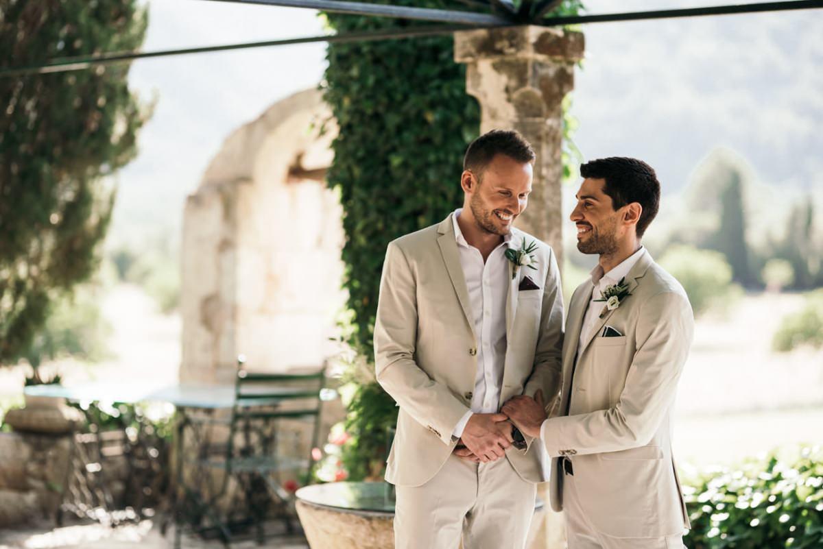 miguel arranz wedding photography Sami y James 079