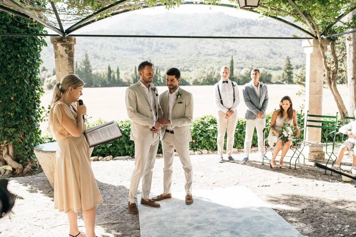 miguel arranz wedding photography Sami y James 080